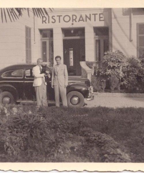 hotel garda foto storica 2