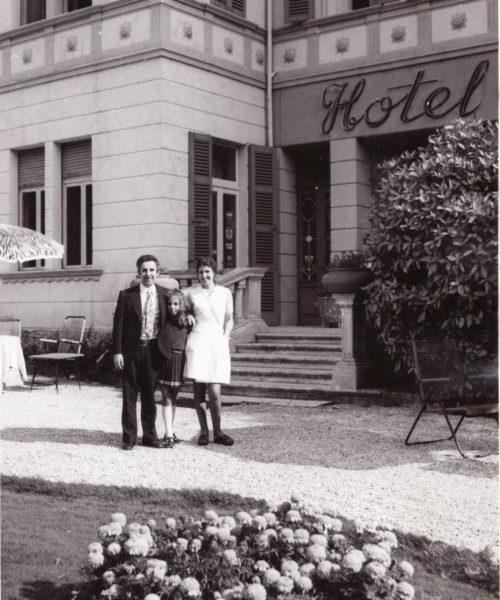 hotel garda foto storica 6