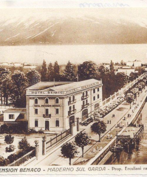 hotel maderno foto storica 10