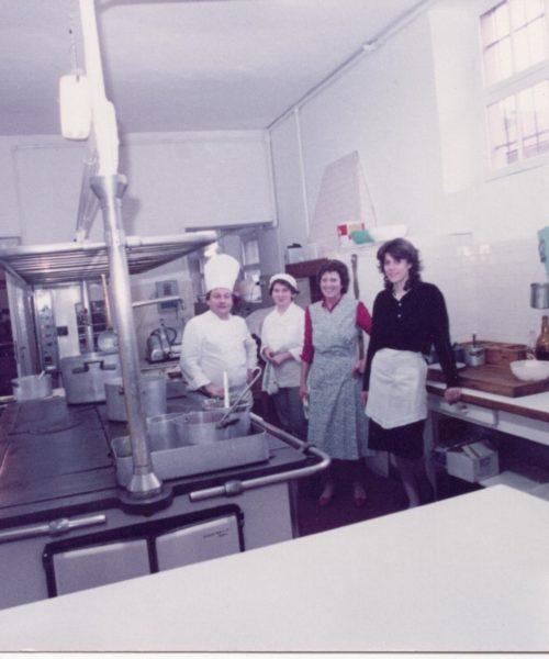 hotel maderno foto storica 13